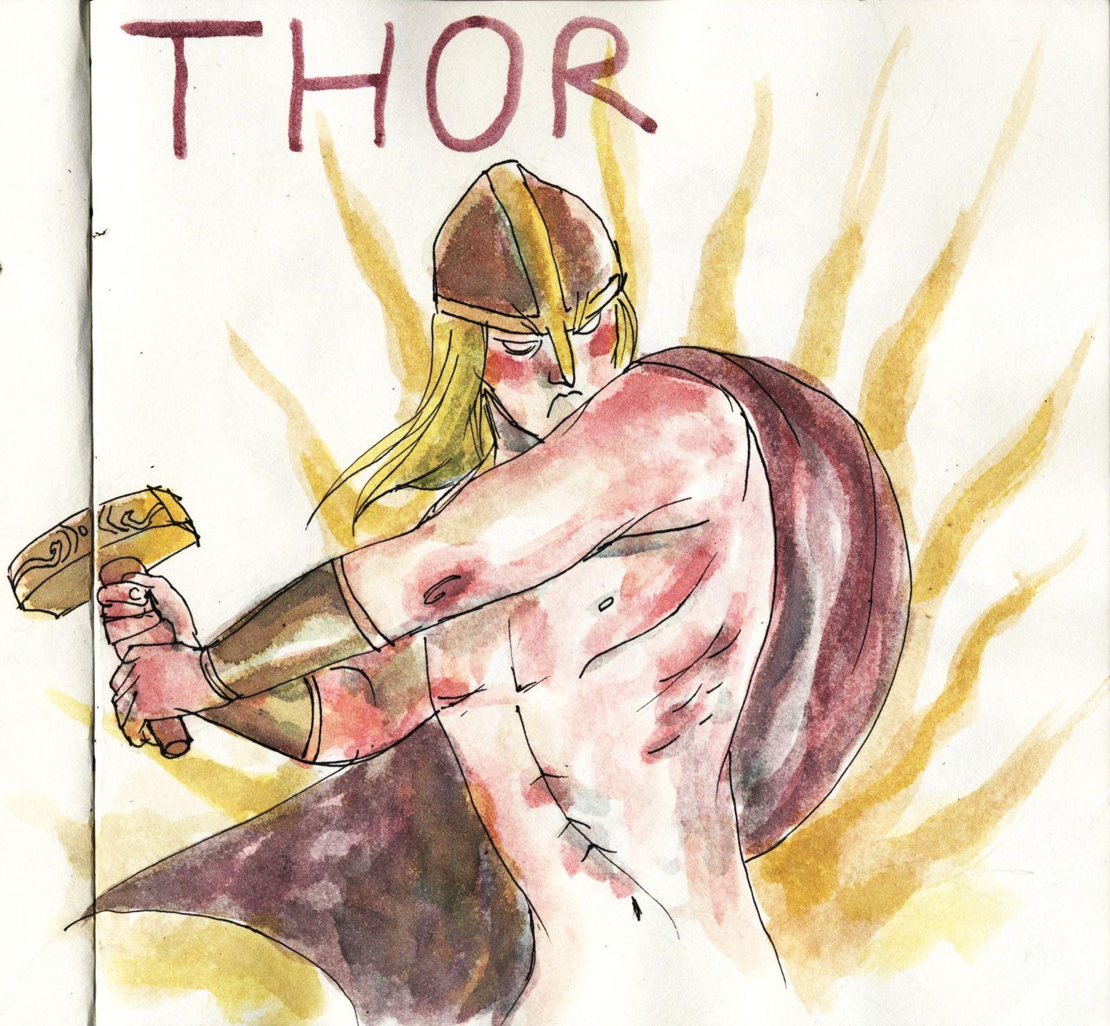 dieu.thor