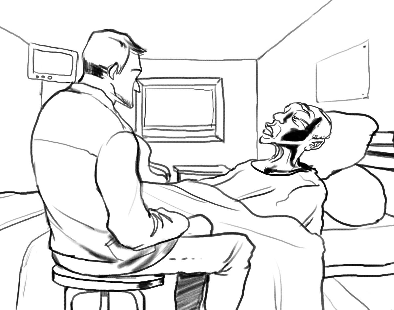 illustration4insomnia