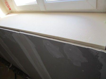 isolation mur 31