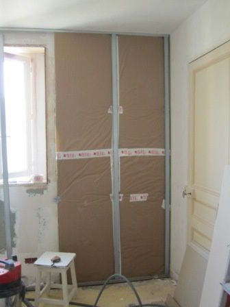 isolation mur07