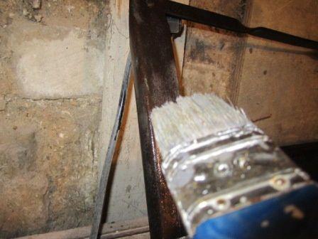 restauration tablier de cheminée capucine0107