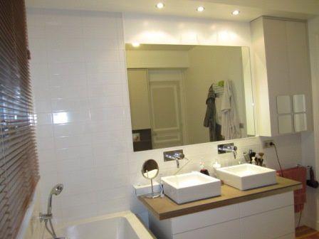 salle de bain101