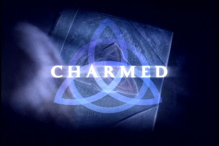 Charmed Title