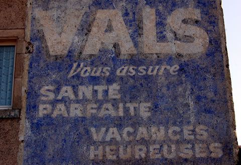 01-09-VALS-TAREYRES.jpg