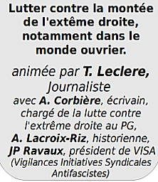 glieres2013.png