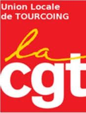 CGT Tourcoing