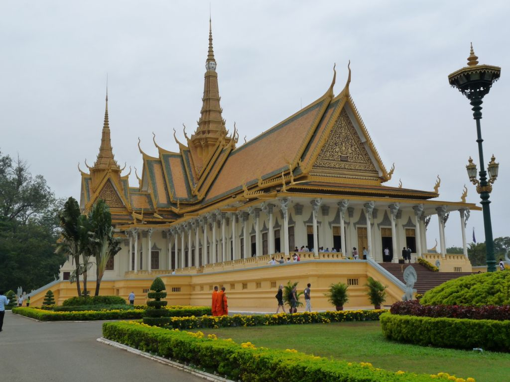 4-Cambodge 2010