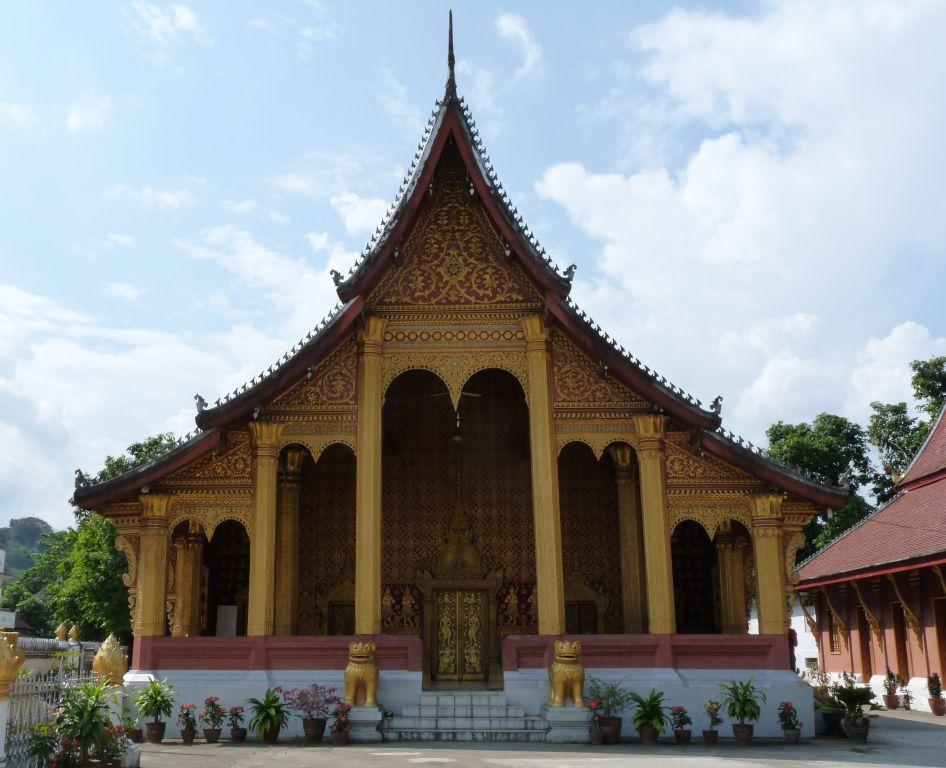 2-Laos 2009