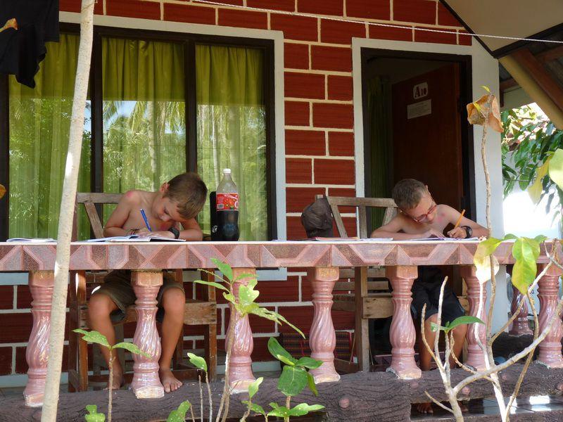 5-Thailande Sud 2010