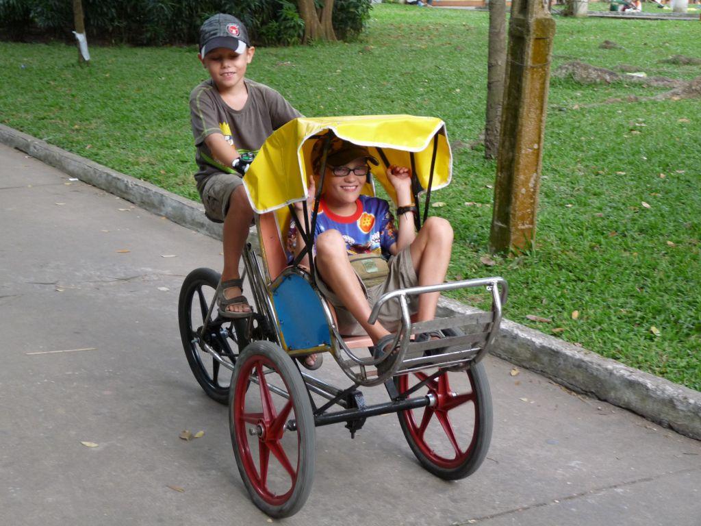 3-Vietnam 2009-2010