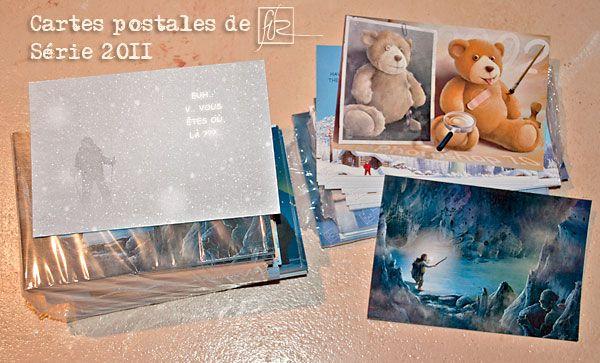 0080_Cartes.jpg