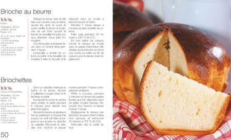 2768_Recettes_du_boulanger