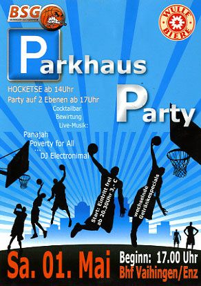 vaihingen-enz-parkhaus-part