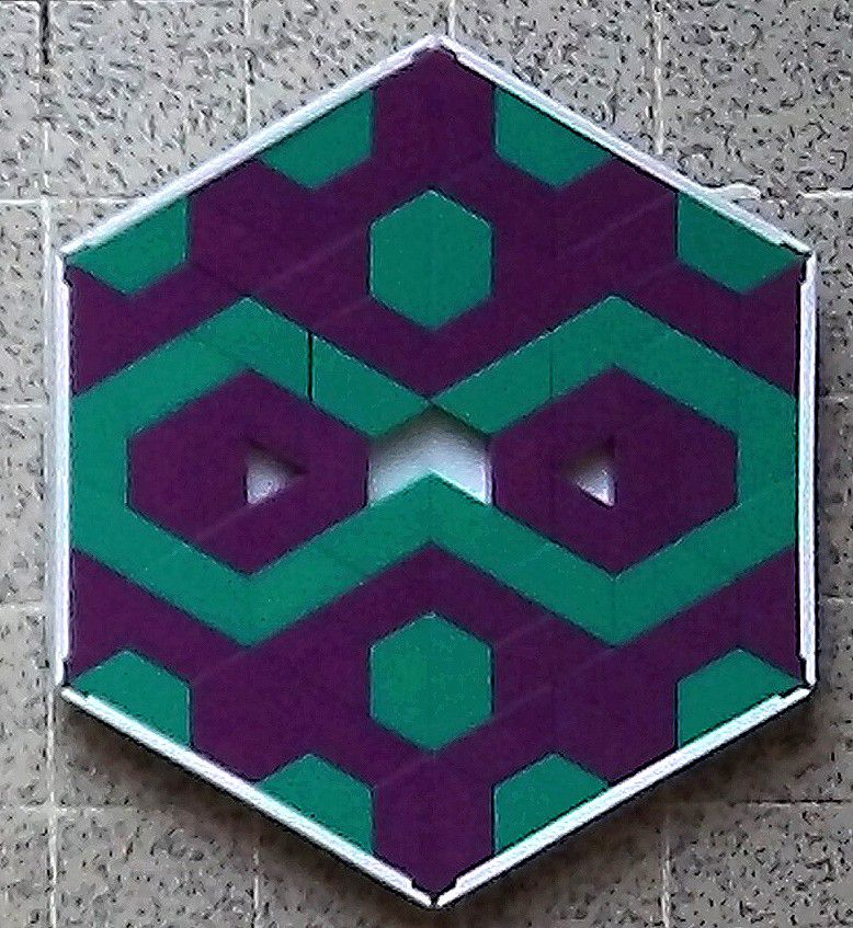 Photos/Album - ART--et--GEOMETRE