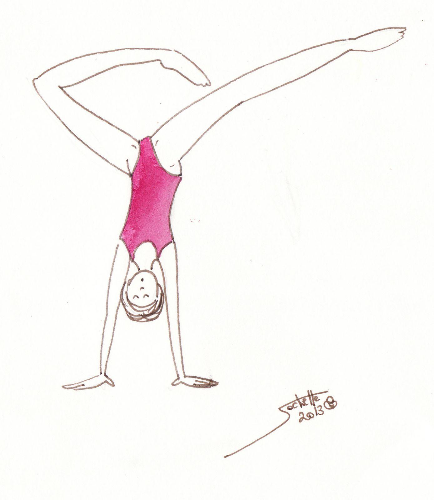 http://idata.over-blog.com/3/07/28/31/albums/gymnastes/gymnaste-2.jpg