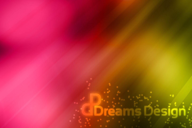Design Fond Ecran Design | Joy Studio Design Gallery Photo
