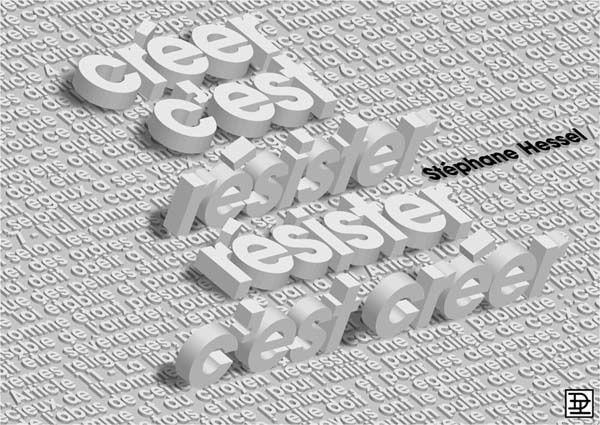 CREER-Typo-72ppi