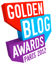 logo-BlogAward