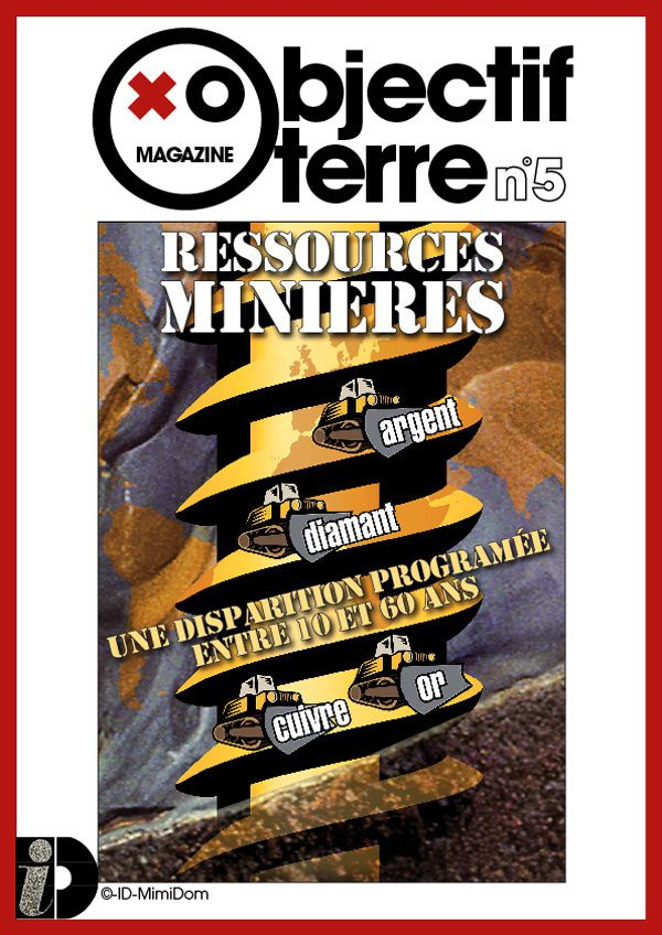 05-Mag-ObjectifTerre-Mines