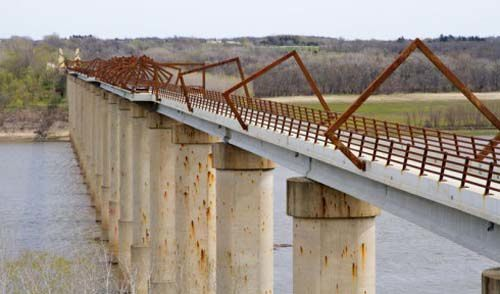 high-trestle-bridge01