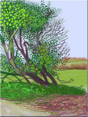 David Hockney-03