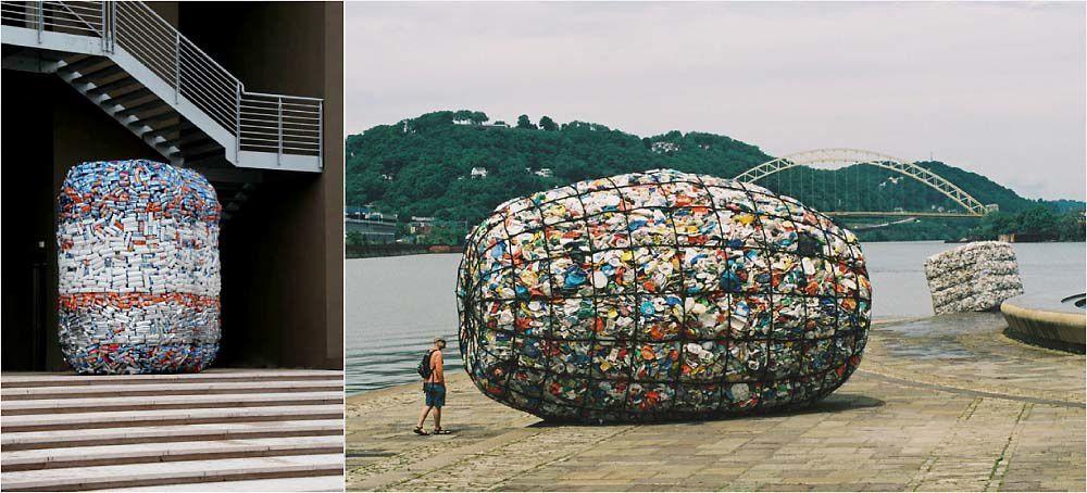 ART-recyclage05