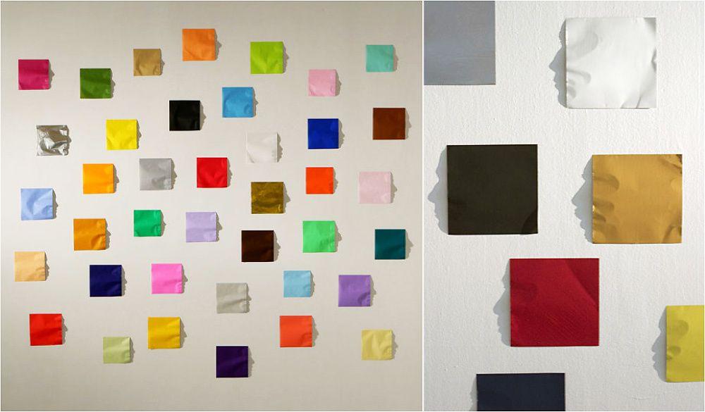 art ombre et lumiere kumi yamashita le blog de easydoor. Black Bedroom Furniture Sets. Home Design Ideas