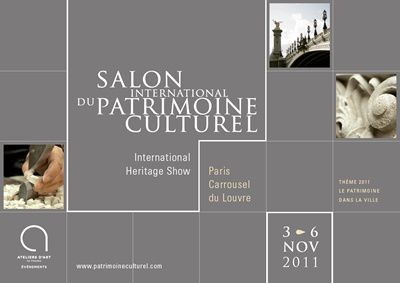 affiche-salon-international-patrimoine-culturel-2011.jpg