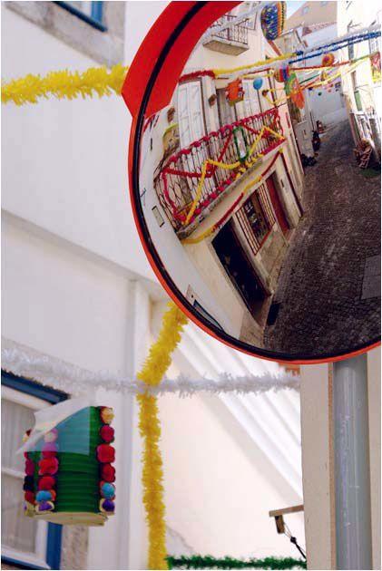 Miroir-Spiruline