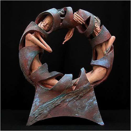 Ceramique-Dutoit05