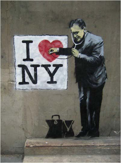 banksy-new-york-city