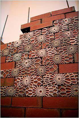 StreetCrochet-05