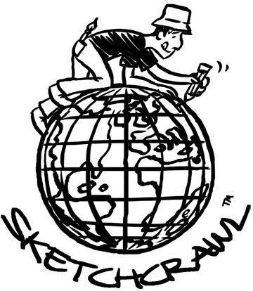 Logo-SketchCrawlGd