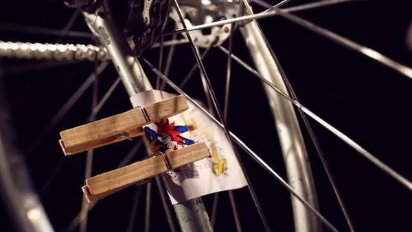 Bicycle-Sounds-03