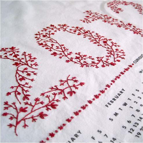 Broderie01