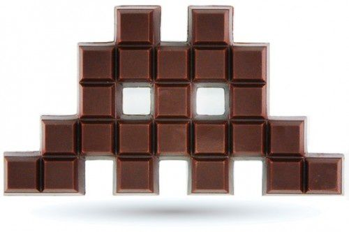 Space-Invaders-chocolate1