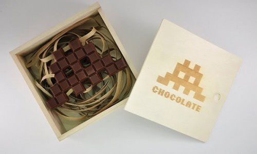 Space-Invaders-chocolate2