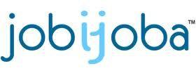 jobijoba-logo