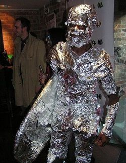 costume-silver-surfer-or-aluminum-foil-man.jpg