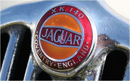 LogoVoiture-jaguar