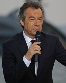 220px-Michel_Denisot_a_Cannes_en_2010_-_Extracted.JPG