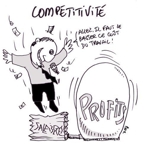 competitivite-cgtcg08-cg08-syndicat-cgt-ardennes-08.jpg