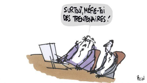 contrat_de_generations.jpg