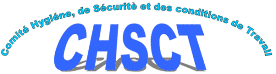 logo_chsct.png