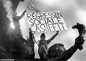 regression_sociale.jpg