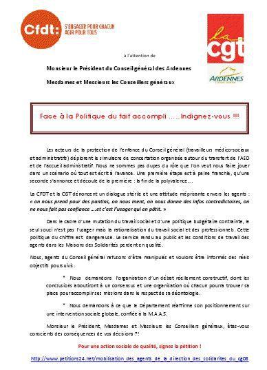 petition-DDS.JPG