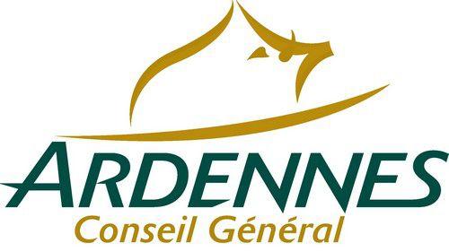 Logo_conseil_general_ardennes.jpg