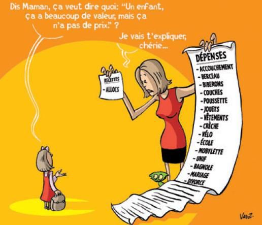 corrections-a-lamiable-allocations-familiales.jpg