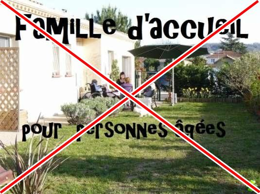 famille-d-accueil-agreee-pour-personnes-agees.26787870-8552.jpg