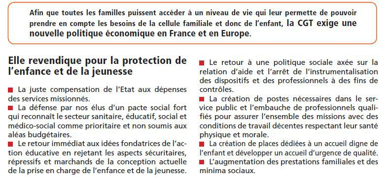 texte-protection.JPG
